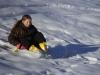 e-in-slee-in-diepe-sneeuw_ir_0