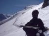 wintersport-lemmenier-053_ir_0